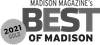 Madison Magazine's Best of Madison 2015
