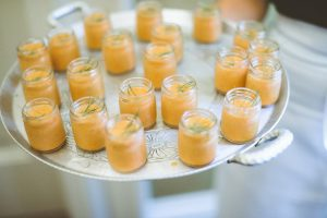 Private-Events-Madison-Wisconsin-boutique-Hotel-snacks