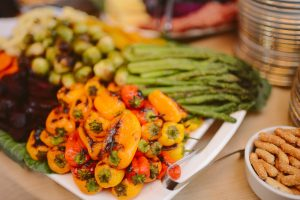 Private-Events-Madison-Wisconsin-boutique-Hotel-veggies