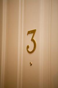 Room3_02